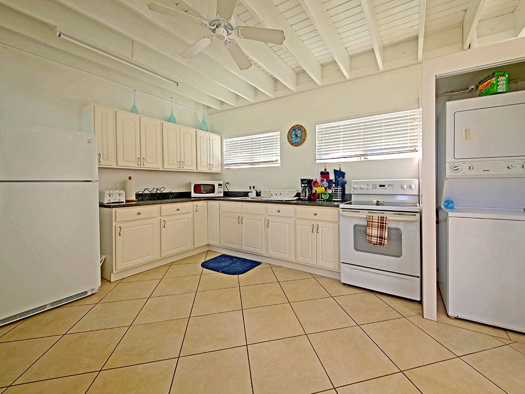 vacation rentals in Bahamas